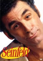 Seinfeld #672485 movie poster