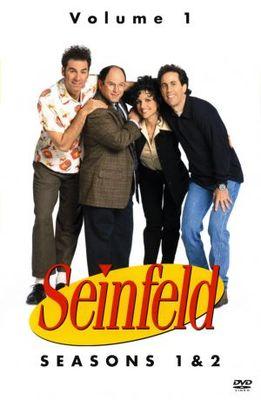 Seinfeld poster #672486