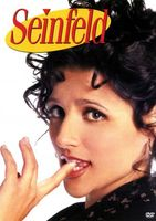 Seinfeld #672487 movie poster