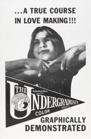 The Undergraduate movie poster
