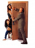 Frasier #690643 movie poster