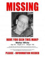 Breaking Bad #691243 movie poster