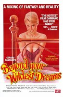 Beyond Your Wildest Dreams movie poster