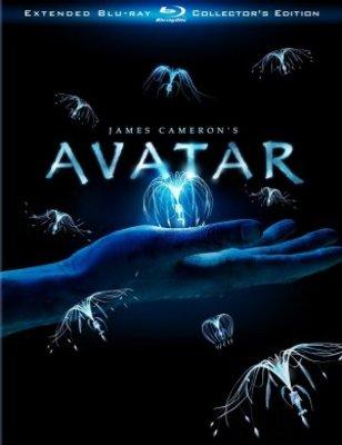 Avatar poster #692002