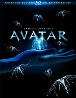 Avatar #692002 movie poster