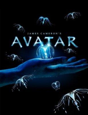 Avatar poster #692003