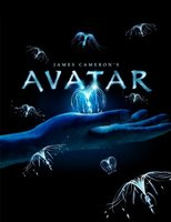 Avatar #692003 movie poster