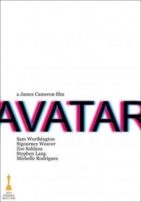 Avatar poster #692235