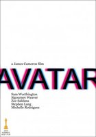 Avatar #692235 movie poster