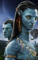 Avatar #692366 movie poster