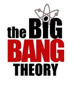 The Big Bang Theory #693703 movie poster