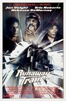 Runaway Train #693760 movie poster