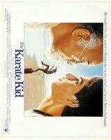 The Karate Kid #694249 movie poster