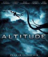 Altitude movie poster