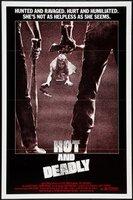 The Retrievers movie poster