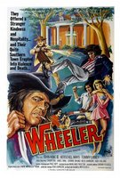 Wheeler #695132 movie poster