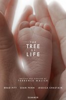 The Tree of Life #695533 movie poster
