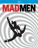 Mad Men #695551 movie poster