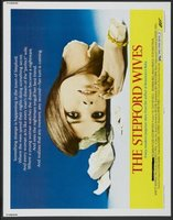 The Stepford Wives #695700 movie poster