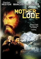 Mother Lode #695942 movie poster