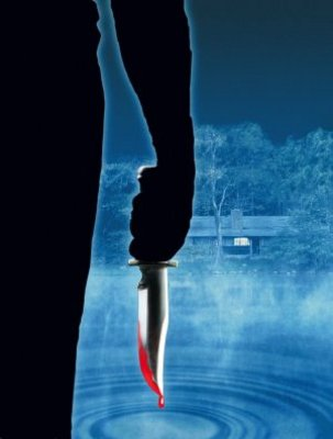 Friday the 13th poster #695976