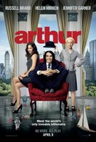 Arthur #697476 movie poster