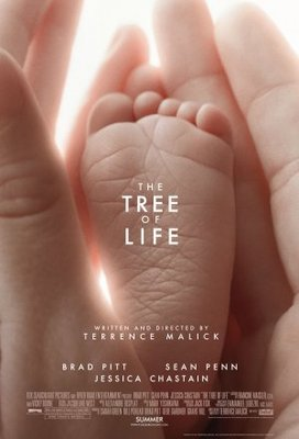 The Tree of Life poster #697635