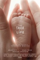 The Tree of Life #697635 movie poster