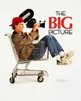 The Big Picture movie poster