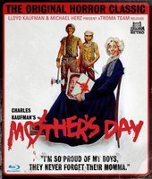 Mother's Day #698661 movie poster