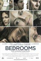 Bedrooms movie poster