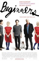 Beginners #698958 movie poster
