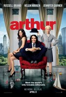 Arthur #701481 movie poster