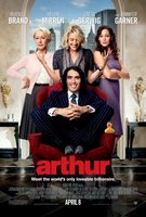 Arthur #701482 movie poster
