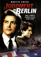 Judgment in Berlin #701533 movie poster