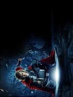 Thor movie poster