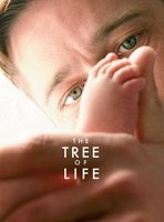 The Tree of Life #701695 movie poster