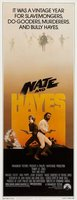 Nate and Hayes movie poster