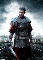 Gladiator #701928 movie poster