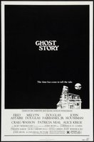 Ghost Story #701977 movie poster