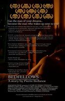 Bedfellows movie poster
