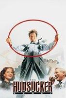 The Hudsucker Proxy #702348 movie poster