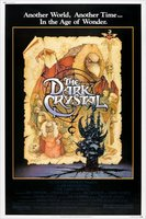 The Dark Crystal #702507 movie poster