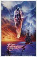 The Dark Crystal #702519 movie poster