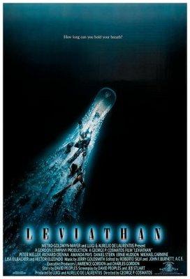 Leviathan poster #702916