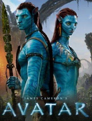 Avatar poster #703197