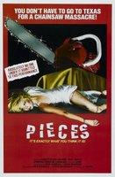 Mil gritos tiene la noche #703349 movie poster