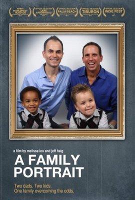 A Family Portrait poster #703390