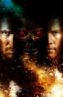Terminator Salvation #703606 movie poster