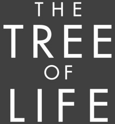 The Tree of Life poster #703618